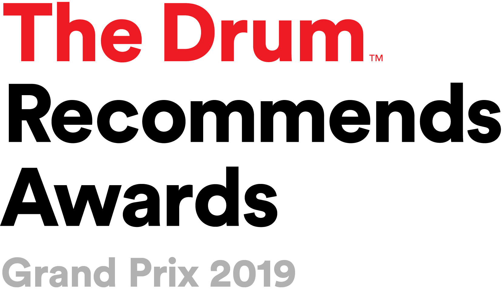 The Drum Recommends Awards