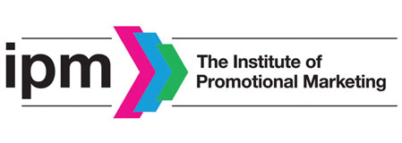 ipm - The institute of promotional marketing